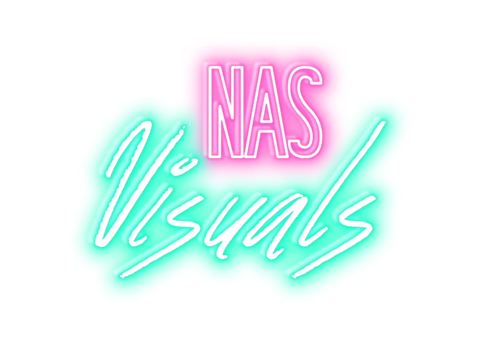 NAS Visuals, LLC